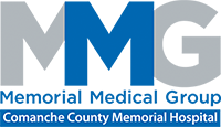 Memorial Medical Group Logo