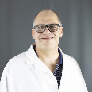 Daniel Constance MD Orthopedics