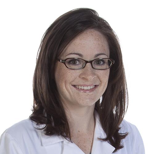 Melissa Goodwin OB-GYN