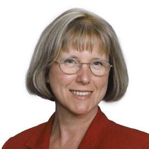 Dr. Elissa Hunter, MD General Surgery