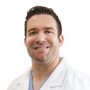 Kody King MD Orthopedics