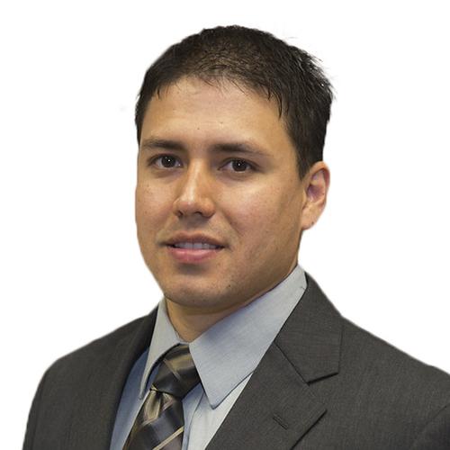 Jose Meza OB-GYN