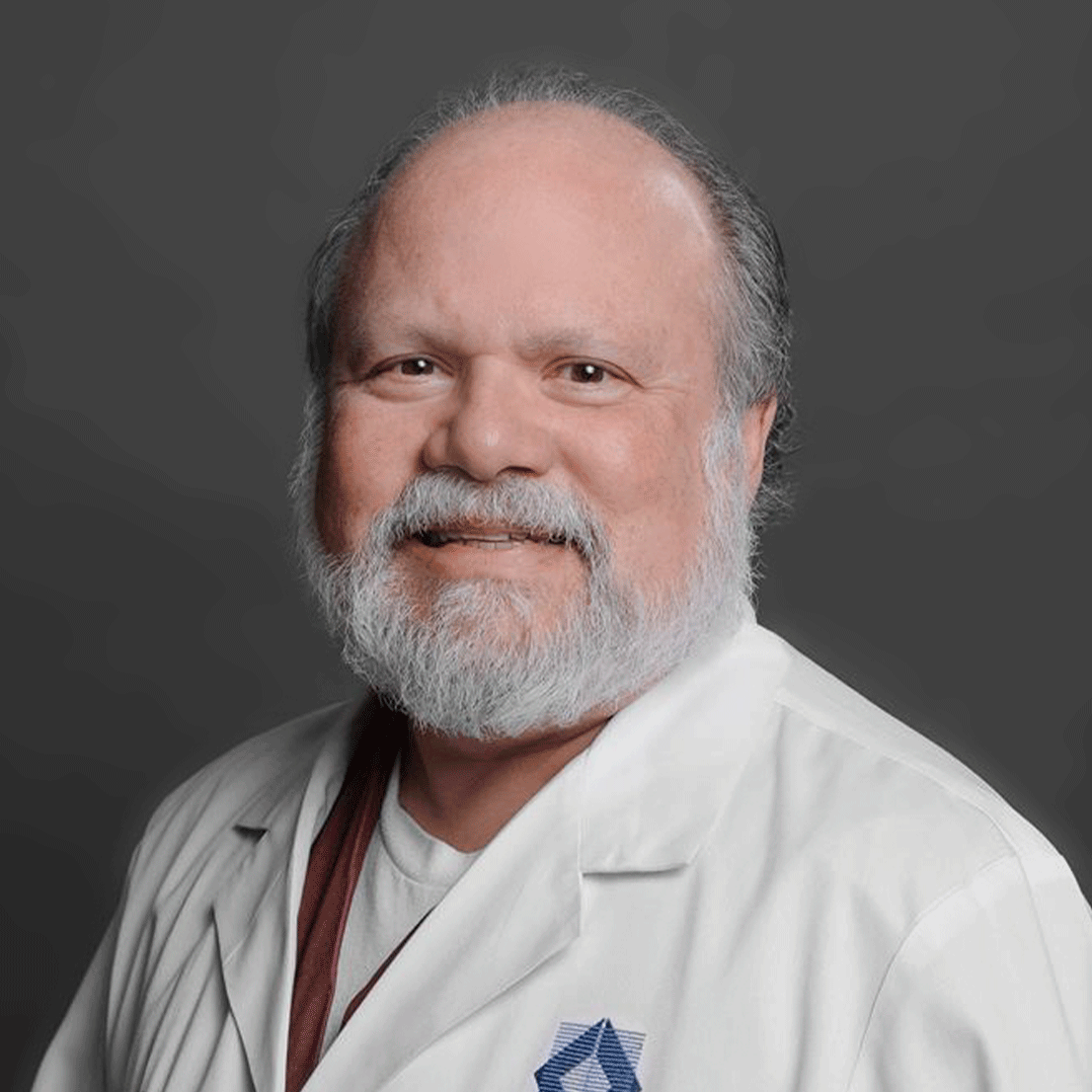 bookman larry md gastroenterology
