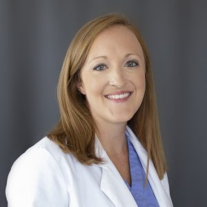morris stephanie aprn urology