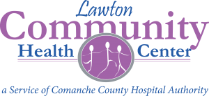 Lawton Community Health Center